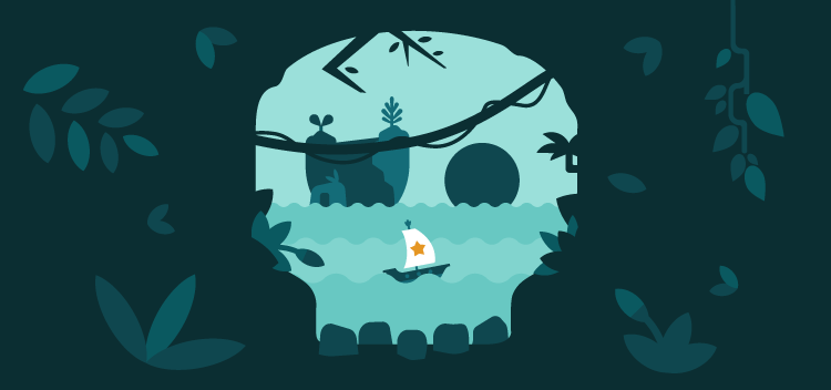 new game alert pirate passage recent news lumosity