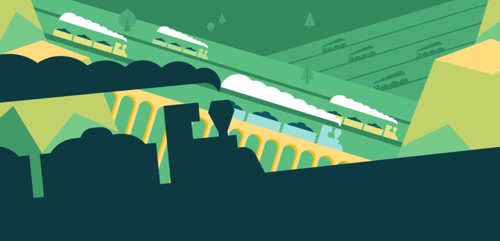 tot_PR_TrainWorld.png