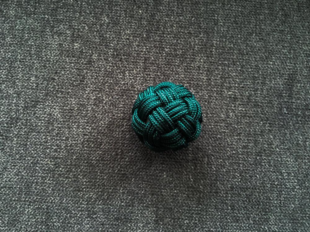 globe_knot_mandrel-17.jpg