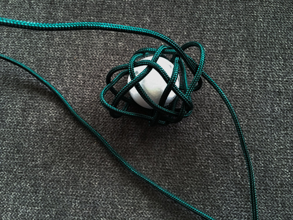 globe_knot_mandrel-13.jpg