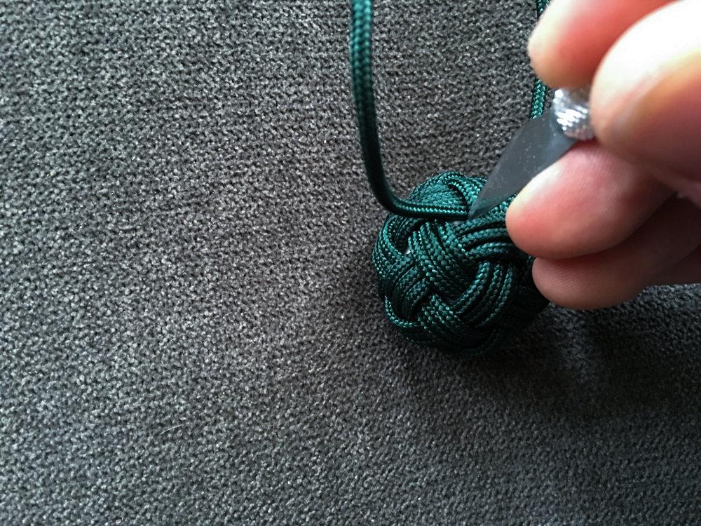 globe_knot_mandrel-16.jpg