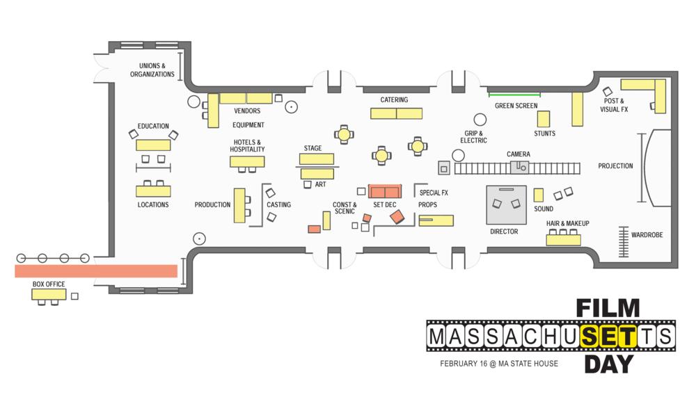 film set diagram wiring diagram progresif Gear Set Diagram film set day at the state house massachusetts production coalition film plot diagram film set diagram