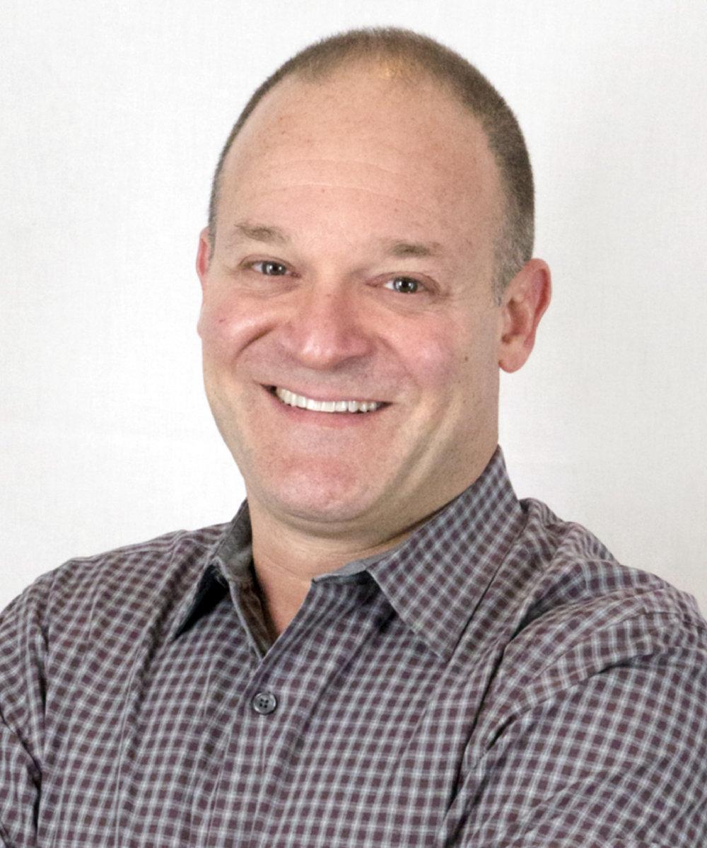 Moderator Eran Lobel CEO & Executive Producer ELEMENT Productions