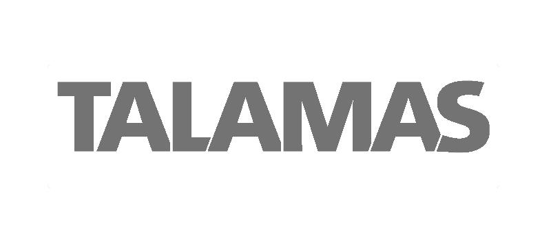 Talamas_sponsor slideshow.png