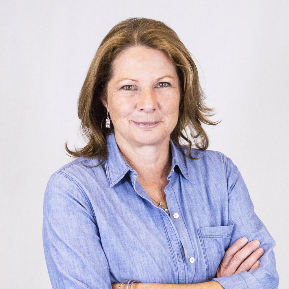 Joan Debow Director,East Coast Services ART Payroll