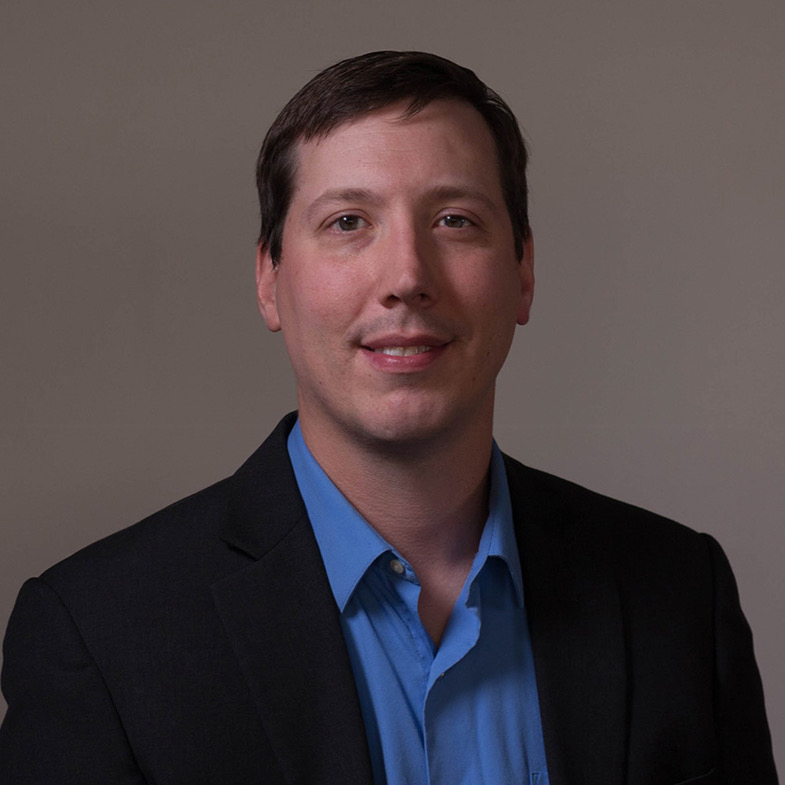 Logan Robertson, CPA, MSA Manager, Film Incentives Group Kevin P. Martin & Associates