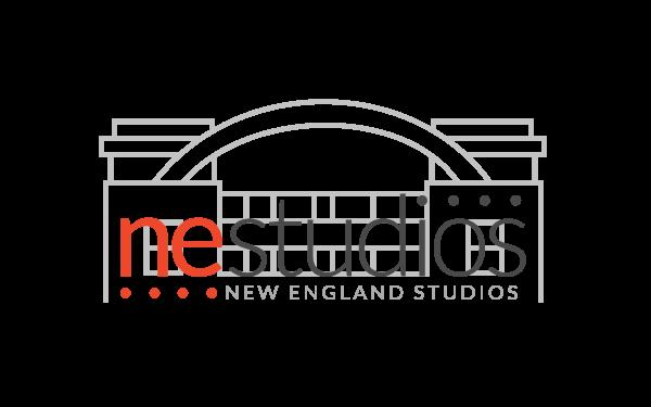 NE Studios logo_sponsor page.png
