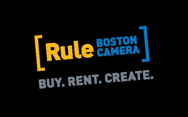 RULE logo_sponsor page.png