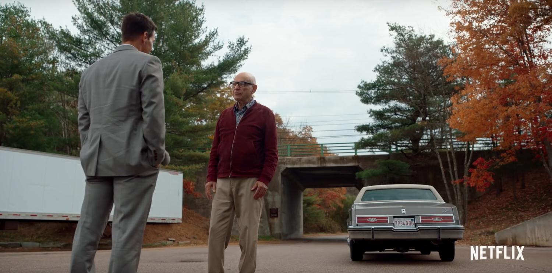 Spenser Confidential On Netflix Massachusetts Production Coalition