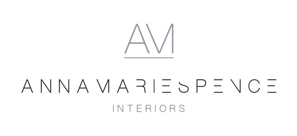 AM_Logos.jpg