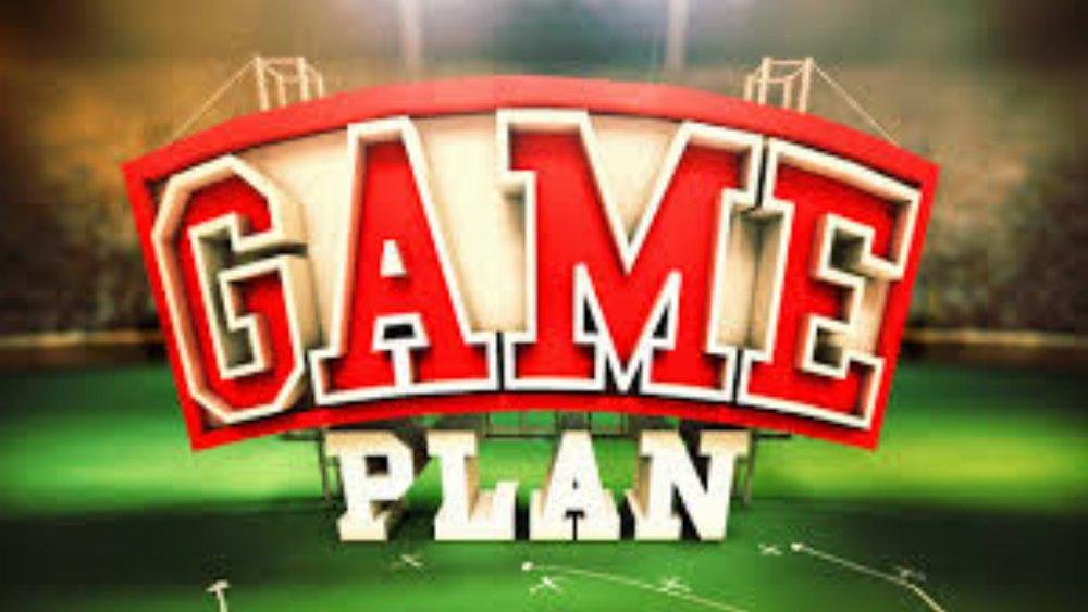 Game Plan.jpg