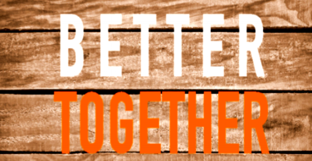 Better Together 3.png