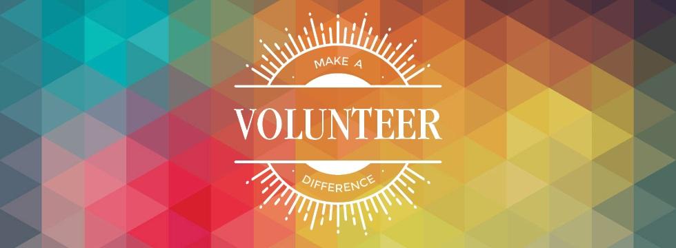 volunteer-banner+%281%29.jpg