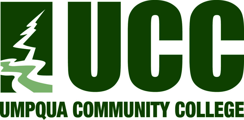 UCC_Logo_Green.jpg