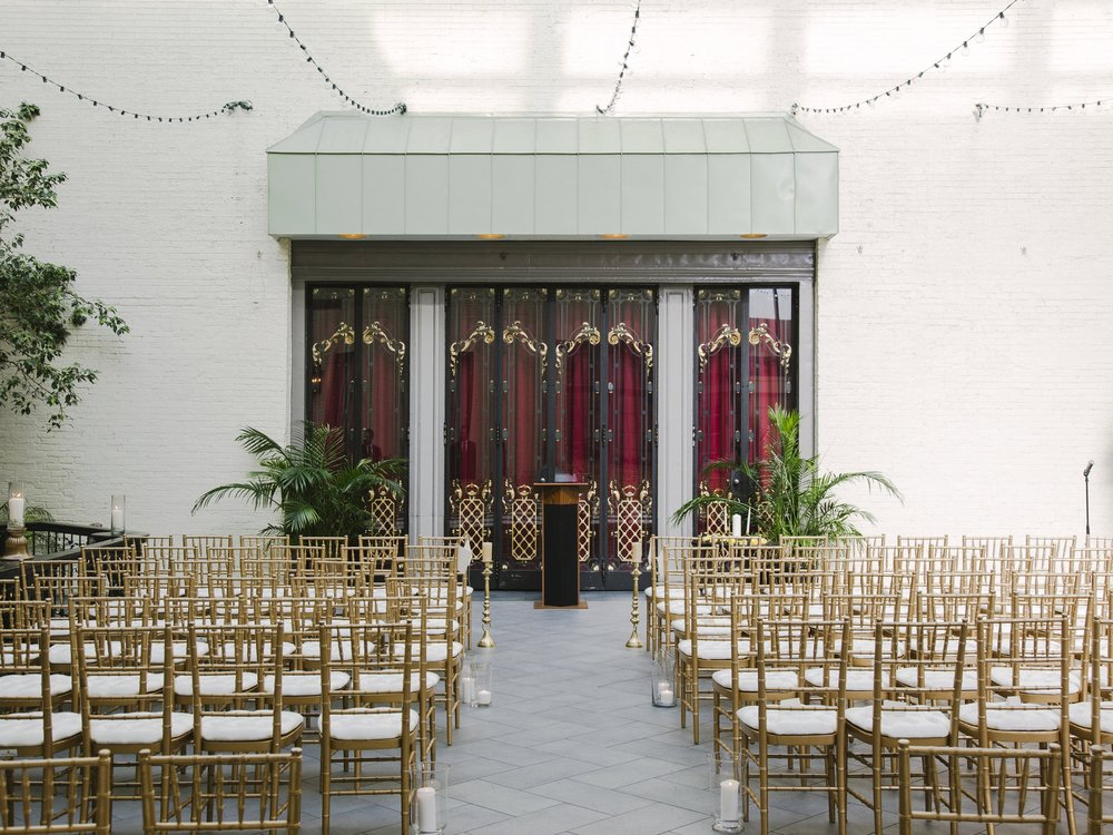 Photo Credit:Jonathan Hanson  http://www.jhansonweddings.com/