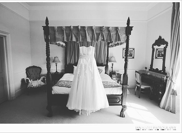 The bridal suite #wedding #weddingcake #cake #cutthecake #cuttingthecake #bride #groom #brideandgroom #blackandwhite #married #ido #offleyplace #offley #hitchin #herts #beautiful #cute #weddingplans #photography #photo #picture #instaphoto #instagram #instabeauty #weddingvenue #photographer #camera #capturethemoment #specialmoments