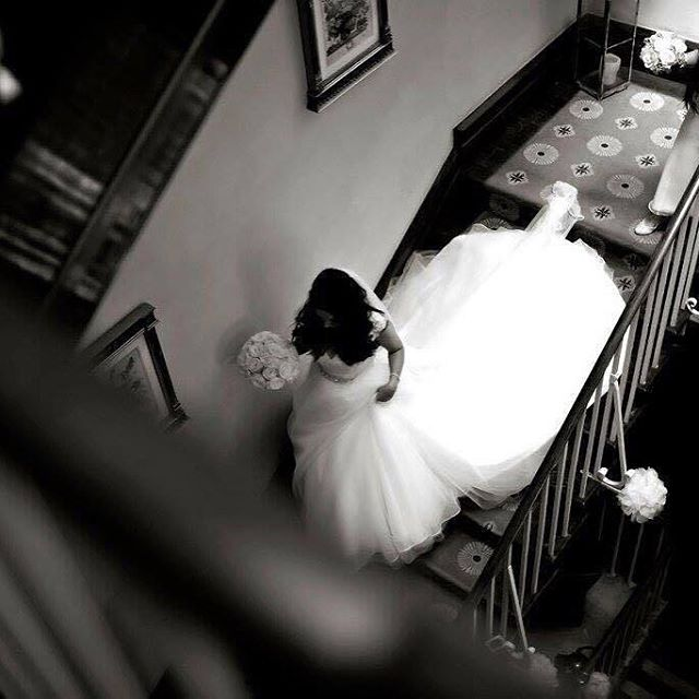 Mrs Goad 💟 #offleyplace #weddingdress #dress #wedding #weddingphotographer #weddingphotography #photographer #photography #potd #weddinggown #dress #cake #bride #groom #bridegroom #country #countryside #countryhouse #hotel #lounge #blackandwhite #manor #manorhouse #magestic #beautiful #newlyweds