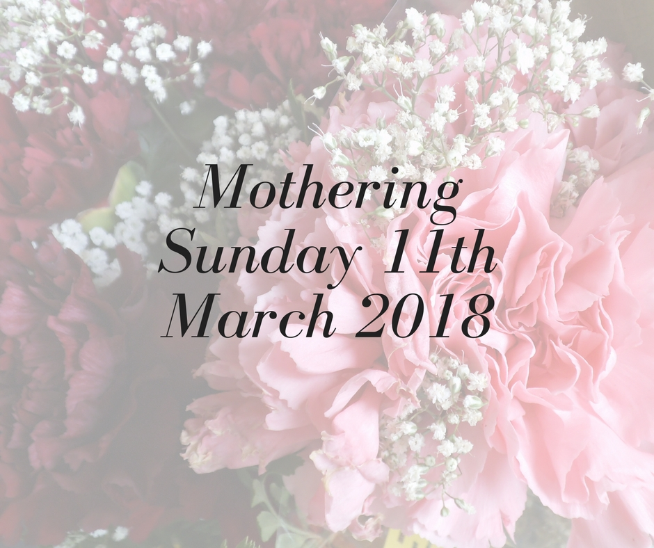 mothering sunday 2018 x.jpg