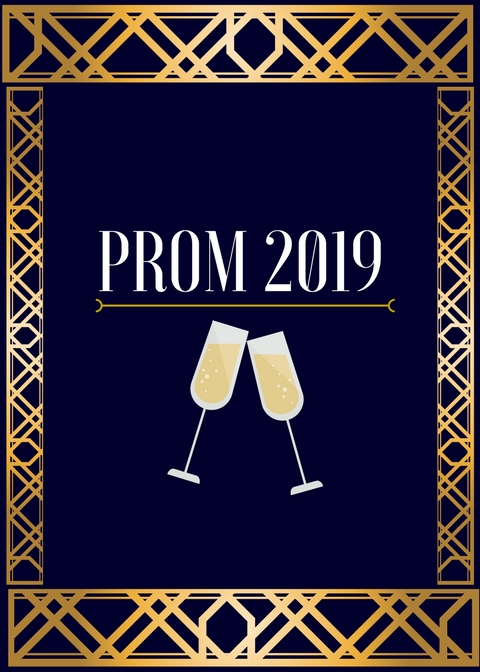 are you looking for a 2019 prom venue? - Celebrate your school prom in style at Offley Place in 2019 in our new Hester Ballroom! Due to be launching in the Summer of 2018 we are excited to be welcoming Weddings & Events! Please contact us for more Ballroom & Prom information.Please Click The Button Below For 2019 Prom Details...