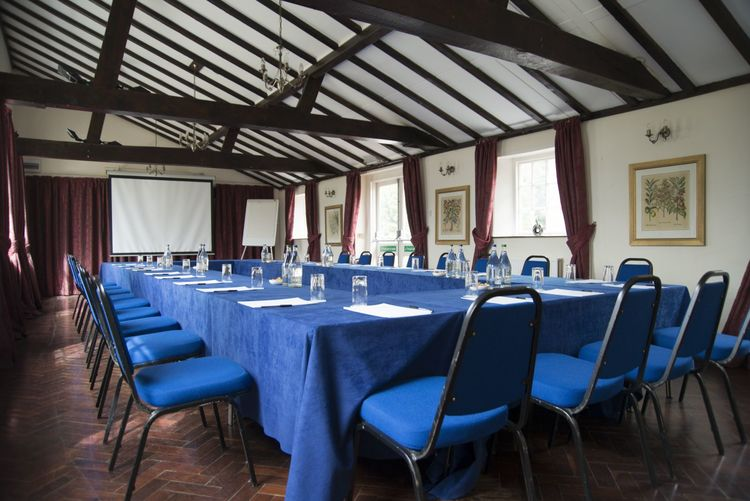 24 hour delegate package... - £185.00 per delegate (INC VAT)