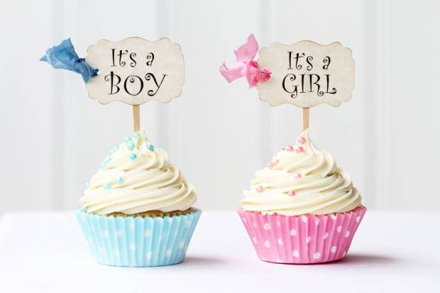 sexist-gender-reveal-cakes.jpg