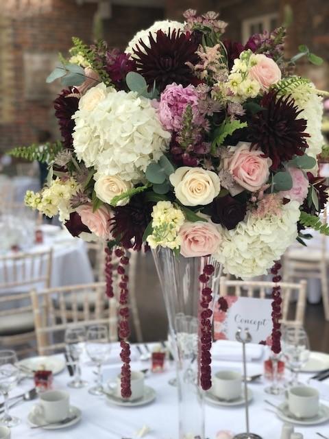 flowers conservatory.jpg