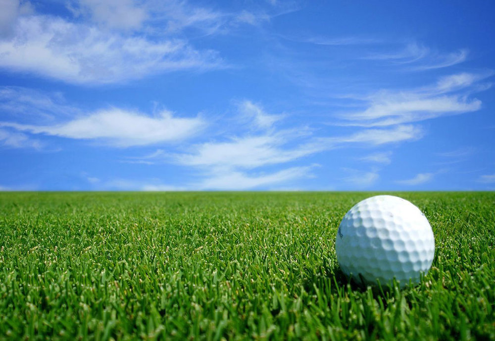 Support HEARTWOODat the 2017METLIFE Charity Golf Tournament -