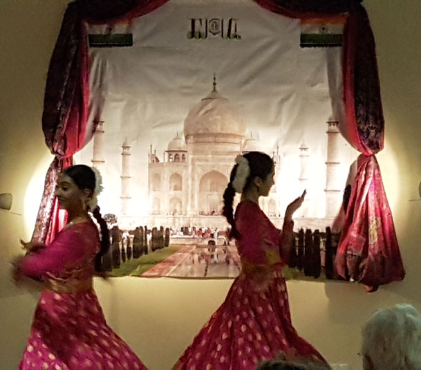IndianEvening2018_2.jpg