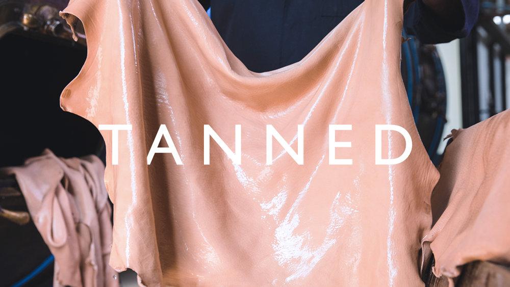 tanned-in-britain.jpg