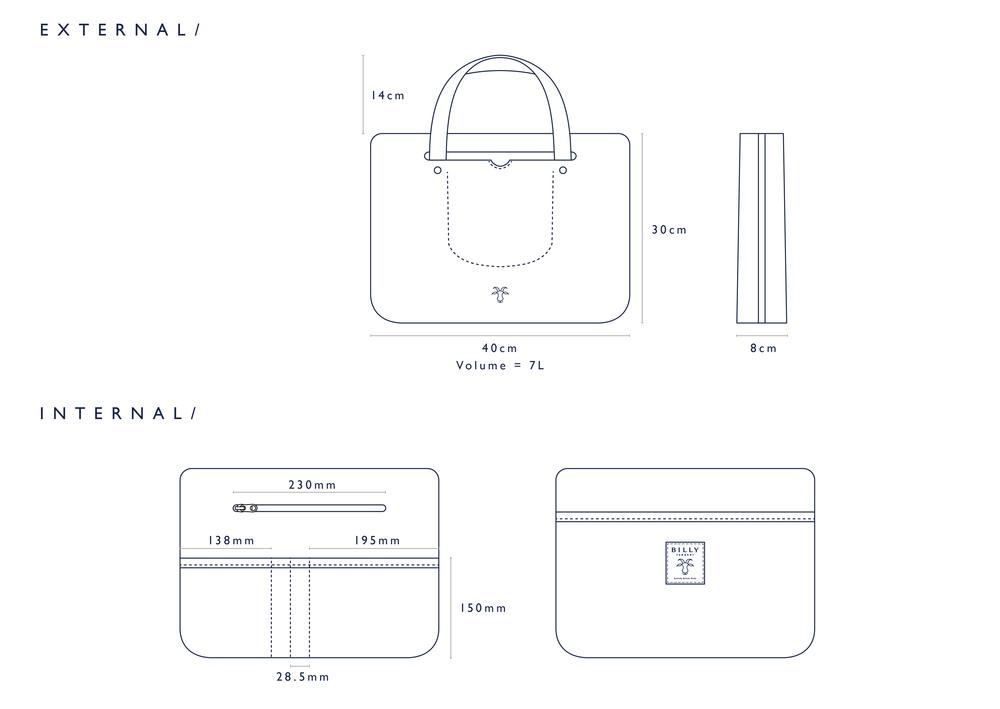 billy-briefcase-specs