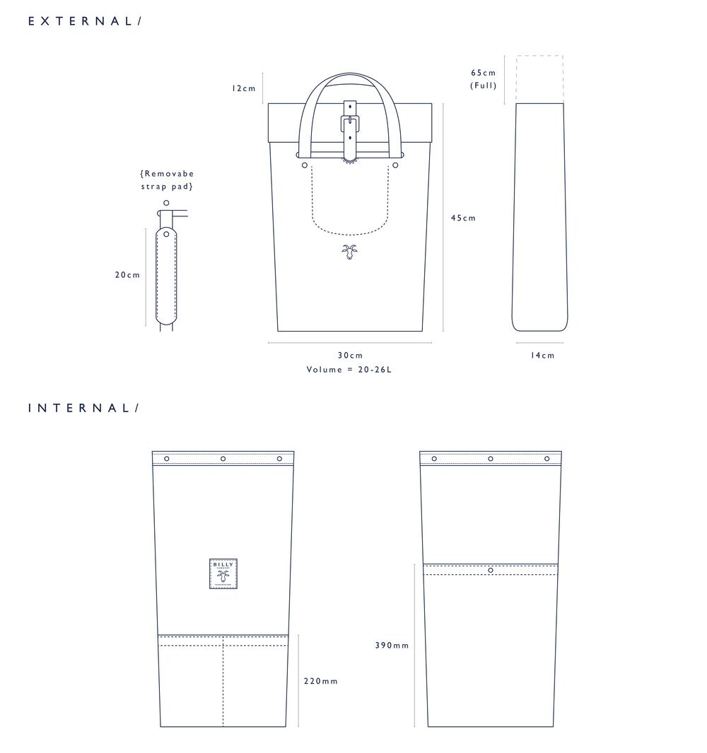 backpack-specs.jpg