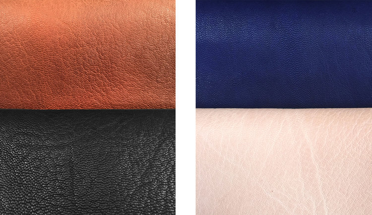 billy-tannery-kid-leather-colours.jpg