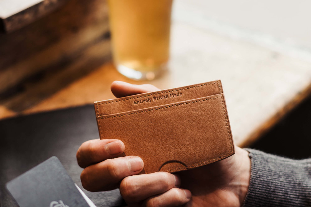 BILLY TANNERY_CARDHOLDER_NATURAL.jpg