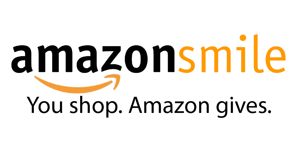 Amazon Smile - A simple and automatic way for you to support DFEO every time you shop, at no cost to you. When you shop at smile.amazon.com, Amazon will donate a portion of the purchase price to us. To shop at AmazonSmile simply go to smile.amazon.com and select the Downey Foundation for Educational Opportunities to receive donations from eligible purchases before you begin shopping.