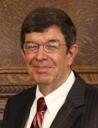 Dr.-David-Bradstreet.jpg