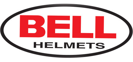 bell-helmets.jpg