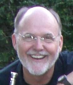 John Webb 9-12-07.jpg