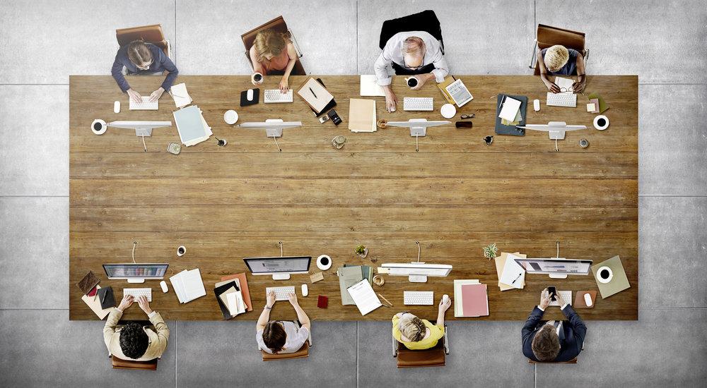 startup_conference.jpg