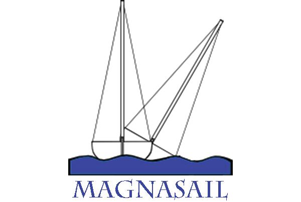 magnasail-logo-2.png