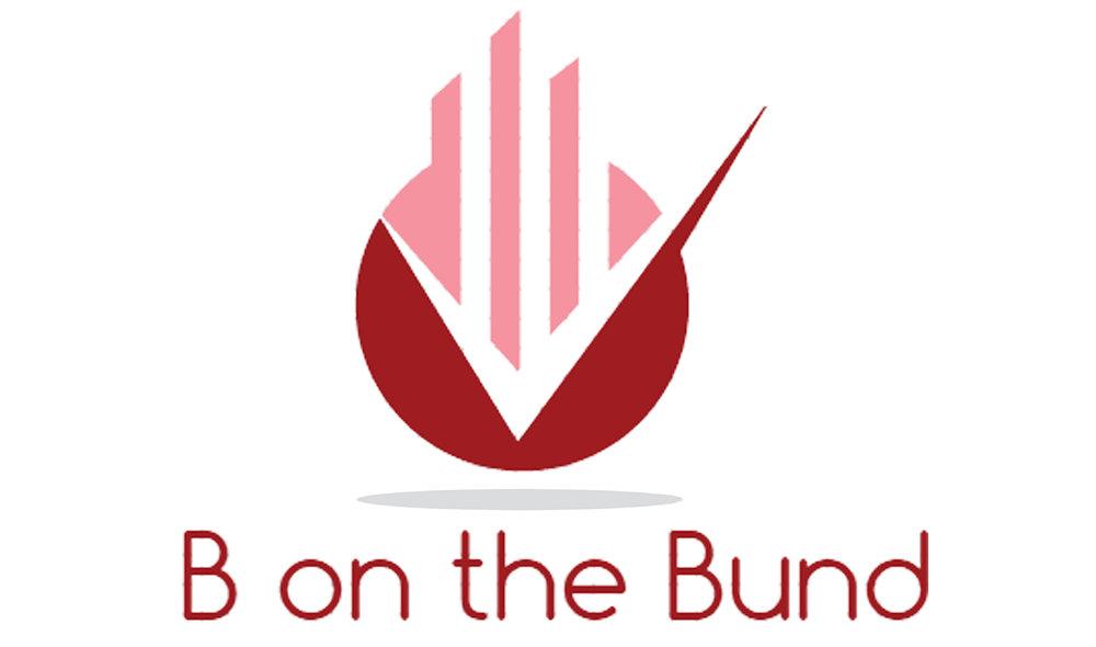 b bund logo.png