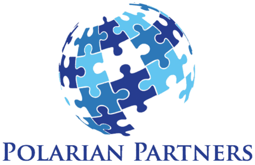 Polarian Partners