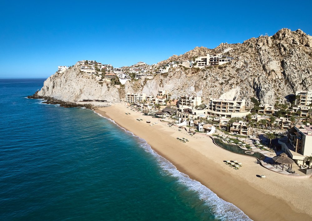 20180321-081453 Resort at Pedregal 23995.jpg