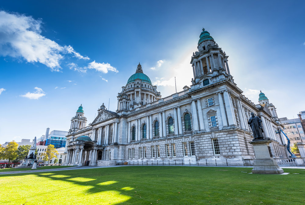 0420-Belfast-City-Hall-in-sunshine.jpg