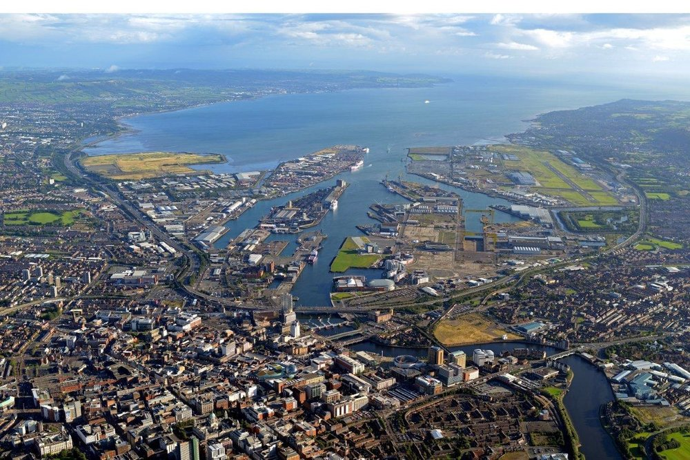 New-Aerial-Belfast-Harbour1.jpg