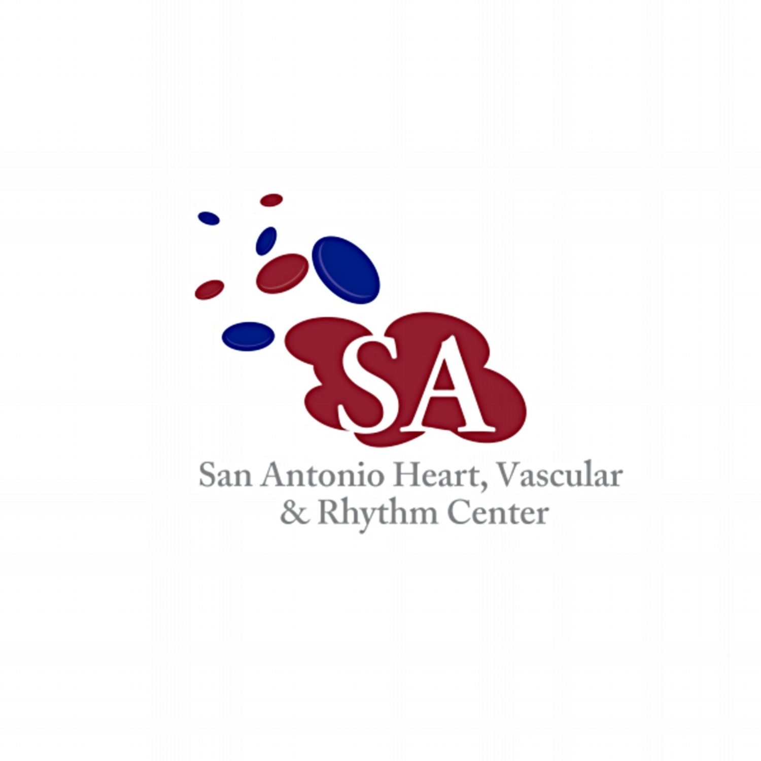 San Antonio Heart, Vascular & Rhythm Center