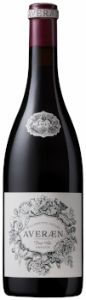 Averaen Pinot Noir 2015 Bottle Shot NEW.jpg