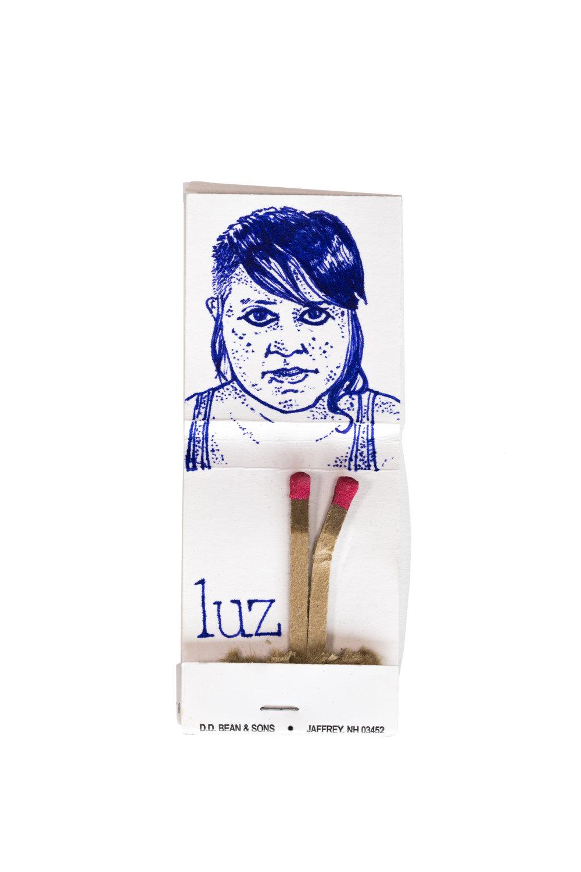 5. Luz