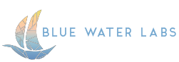 Blue Water Labs