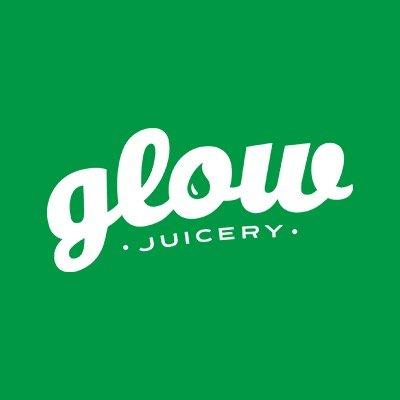 glow logo-1-2.png