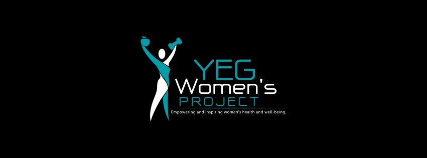 YEG Women's Project